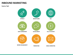 Online marketing bundle PPT slide 114