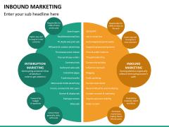 Inbound Marketing PPT slide 24
