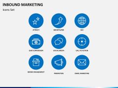 Inbound Marketing PPT slide 18