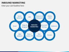 Inbound Marketing PPT slide 2