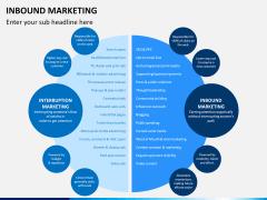 Inbound Marketing PPT slide 6