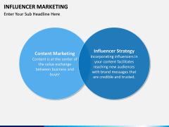 Influencer marketing PPT slide 12