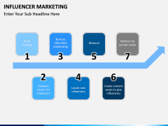 Influencer marketing PPT slide 4