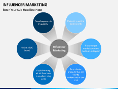 Influencer marketing PPT slide 6