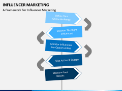 Influencer marketing PPT slide 9