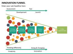 Innovation funnel PPT slide 15