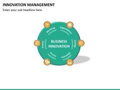 Innovation management PPT slide 15