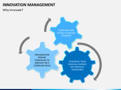 Innovation management PPT slide 10