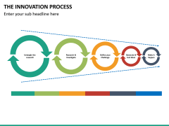 Innovation Process PPT Slide 39