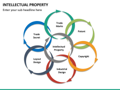 Intellectual property PPT slide 17