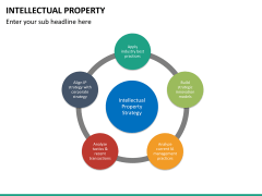 Intellectual property PPT slide 27