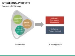 Intellectual property PPT slide 21