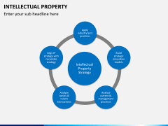 Intellectual property PPT slide 11