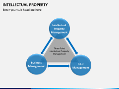 Intellectual property PPT slide 13