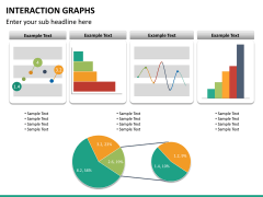 Interaction graphs PPT slide 9