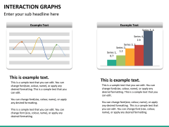 Interaction graphs PPT slide 11