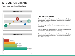 Interaction graphs PPT slide 13