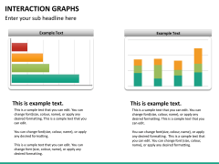 Interaction graphs PPT slide 16