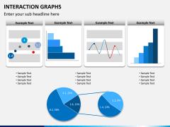 Interaction graphs PPT slide 1