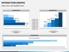 Interaction graphs PPT slide 2