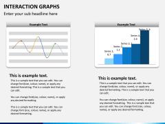 Interaction graphs PPT slide 3