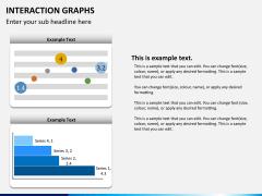 Interaction graphs PPT slide 5