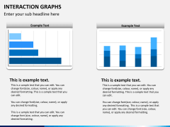 Interaction graphs PPT slide 8