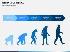 Internet of things PPT slide 14