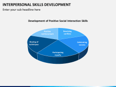 Interpersonal skills PPT slide 5