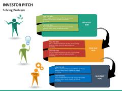 Investor pitch PPT slide 59