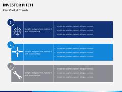 Investor pitch PPT slide 16