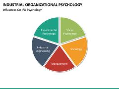Industrial organizational psychology PPT slide 25