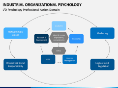 Industrial organizational psychology PPT slide 13