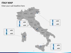 Italy Map Italy Map 20