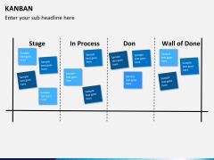 Kanban PPT slide 4