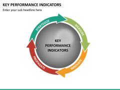 Key performance indicator PPT slide 15