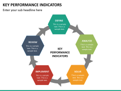 Key performance indicator PPT slide 26