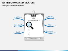 Key performance indicator PPT slide 13