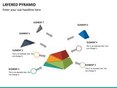 Pyramids bundle PPT slide 60