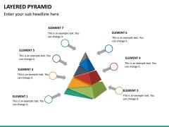 Pyramids bundle PPT slide 63