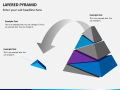 Pyramids bundle PPT slide 17