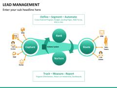Lead management PPT slide 10