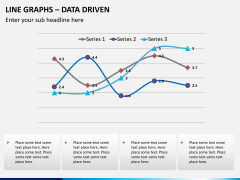 Line graphs PPT slide 5