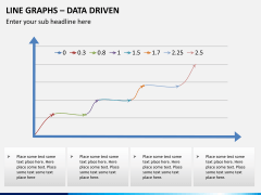 Line graphs PPT slide 6