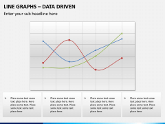 Line graphs PPT slide 7