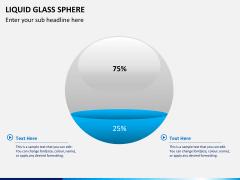 Spheres bundle PPT slide 12