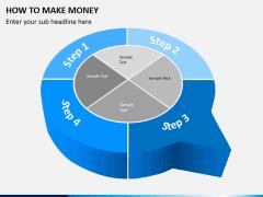 Make money PPT slide 7