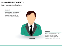 Management charts PPT slide 15
