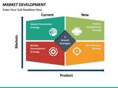 Market Development PPT slide 14