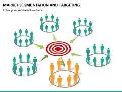 Market segmentation and targeting PPT slide 24